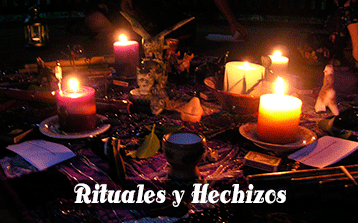 rituales-y-hechizos